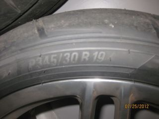c6 corvette wheels Nitto NT05R Drag Radials drag radial tires Z06 zo6