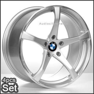 19 BMW Wheels M3 325i 328i 335i 330i E46 E92 E90 Rims, wheel, rim e36