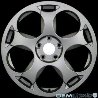 Style Wheels Fit VW Golf R R32 GTI Jetta MK5 MKV MK6 Mkvi Rims