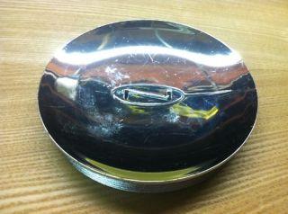 Neeper Chrome Custom Wheel Center Cap Caps 1 P N 11176 5
