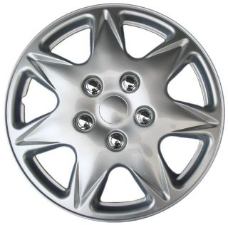 17 inch ABS Wheel Covers Hubcaps Fit 2006 Chrysler 300