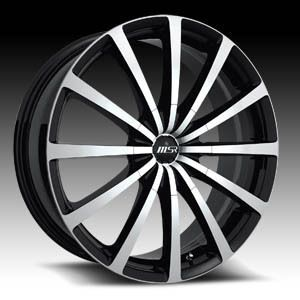 20 Wheels Rims American Eagle Wheels Impala Malibu Sebring Bonneville