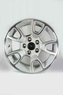 Alloy 16x7 Ford Ranger Wheels 3667 7L54 1007 FA