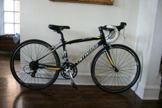 Specialized Allez Junior Road Bike 24 Wheels