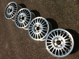 Legend Type R Honda Accord Factory 15 Wheels Rims 5x114 3 JDM