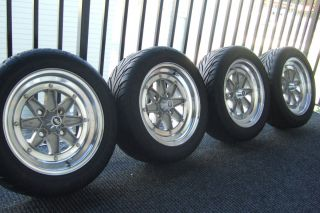 Jilba racing rims wheels ssr speedstar jdm datsun 510 AE86 4x114 3 rx3