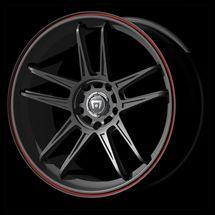 18 inch Chevrolet Cobalt Chevy Wheels Rims 4x100 Nice