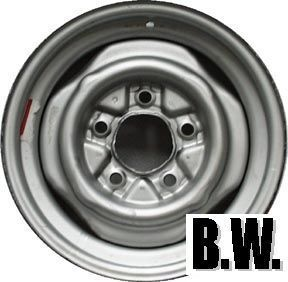 86 F150 2WD Tires - Ford Truck Enthusiasts Forums