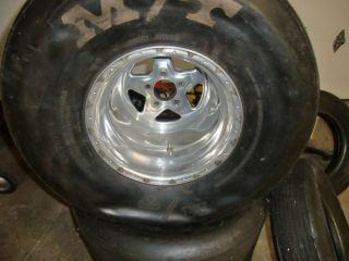 wheels drag race imca nhra streetrod project car prostreet z28 69