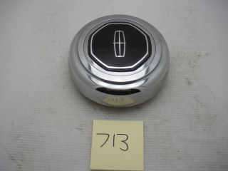 93 94 95 96 97 Lincoln Town Car Wheel Center Caps Hubcaps