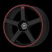 15 inch Honda Civic Acura Integra Wheels Rims 4x100 New