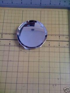 Chrome Wheel Rim Replacement Center Cap Part 99 1372 10830
