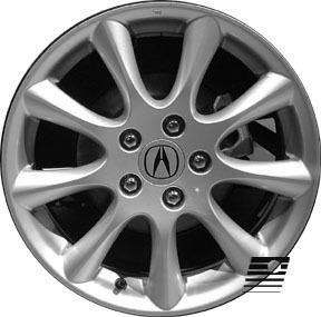Acura  2006 on 2008 Acura Tsx Rims Http   Www Popscreen Com P Mtu3mdq0mjmz Acura Tsx