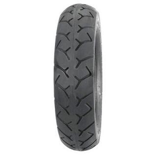 150 90 15 74H Bridgestone G702 Touring Rear Motorcycle Tire