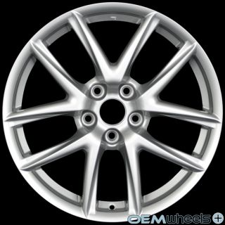 Wheels Fits Lexus S160 S190 GS400 GS430 GS450 GS460 GS F Rims