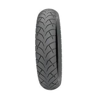 Kenda Cruiser K671 Motorcycle Tire 130 90 15 Rear