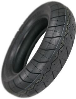 Rear Front Tire Set 96 09 Honda Rebel 250 CMX250C C2