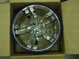 Ultra Wheel Platinum Wheel 029 2984C 0292984C