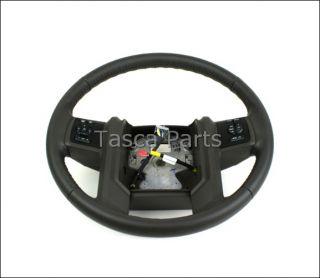Brand New Adobe Steering Wheel 2011 2012 Ford F250 F350 F450 F550