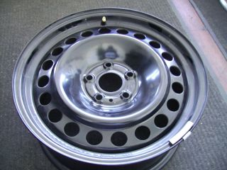 Ford Explorer 17x7 5 Factory Wheel Rim