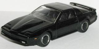 Cool 1984 84 PONTIAC FIREBIRD / TRANS AM / Rubber Tire Muscle Car FREE