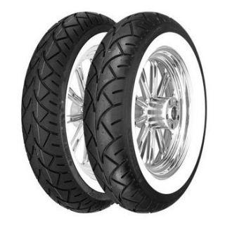 Metzeler ME880 MU85B16 www Harley Rear Tire Size