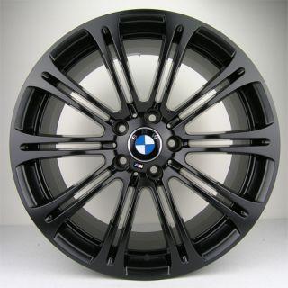 18 M3 Style BMW Wheels Rims 128i 135i 325i 328i 330i 335i 4NEW Matte