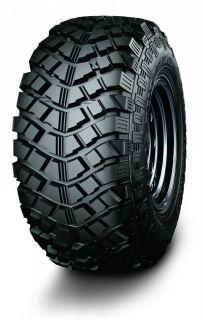 Yokohama Geolandar M T Mud Tire s 285 75R16 285 75 16 2857516 75R R16