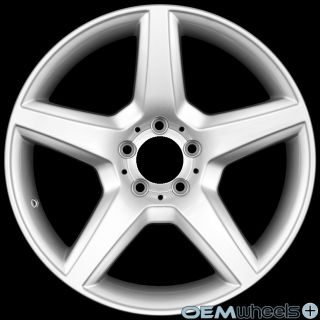 18 Sport Wheels Fits Mercedes Benz AMG W212 E350 E550 E63 Coupe