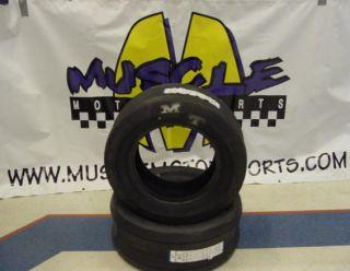 Mickey Thompson Et Street 26x11 5R15 Tire 3753