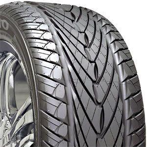 New 215 45 17 Kumho Ecsta AST 45R R17 Tire