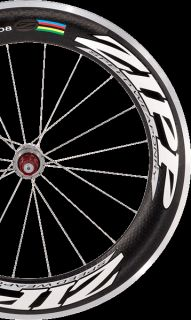 808 MAX Clydesdale Carbon Aluminum Clincher Road Bike Wheels Wheelset