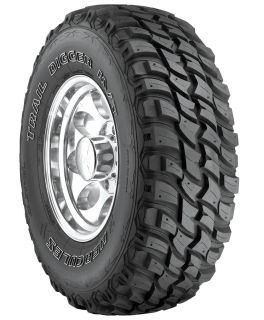 Trail Digger M T Mud Tire s 305 70R18 305 70 18 3057018 70R R18