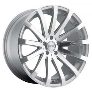 19 MRR HR9 Wheels Rims Lexus IS250 IS300 RX8 Ford Mustang Nissan