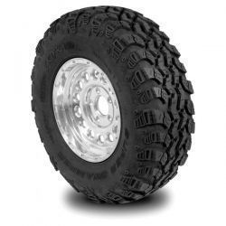 Super Swamper Irok ND Radial Tires 315 75 16 New 35 Set of 4