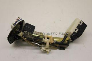 2004 Subaru Impreza WRX STI Fuel Pump Assembly EJ257