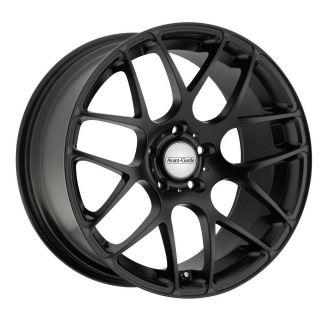 18 BMW M310 Wheels Rims BMW E90 E46 325 330 335