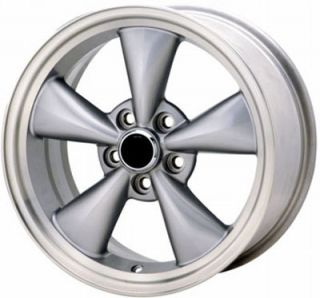 17 New Alloy Wheels Rims for 2005 2006 2007 2008 2009 Ford Mustang