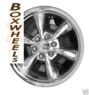 5330 Avalanche Escalade Yukon 20 Alloy Wheel Rim