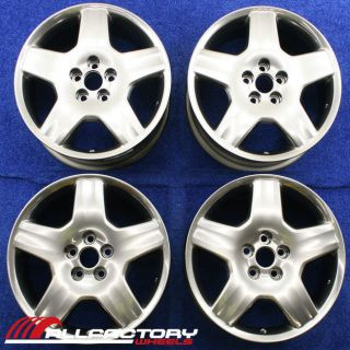 2004 2005 2006 04 05 06 Factory Wheels Rims Set 4 Four 74179