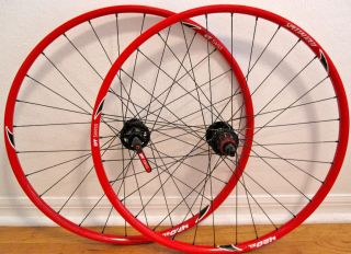 420SL DT Swiss 26 Disc Mountain Bike Wheels Bicycle Wheelset