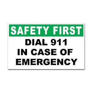 Dial 911 In Emergency Gifts & Merchandise  Dial 911 In Emergency Gift