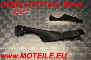 114_SUZUKI GSXR 1100 W GU75C_Innenverkleidung Links Verkleidung