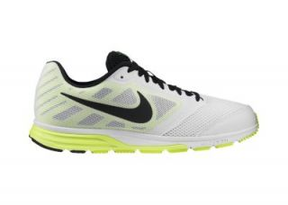 Nike Zoom Fly Mens Running Shoes   White