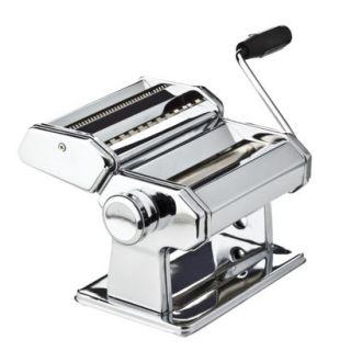 Cucina Pro Pasta Machine