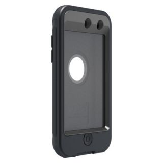 Otterbox Defender Case for 4th Gen iPod Touch   Black (77 20253P1)