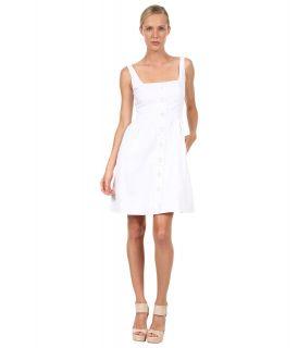 Kate Spade New York Lydia Dress Womens Dress (Multi)
