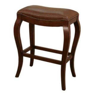 American Heritage Billiards AHB Emilio 30 in. Bar Stool   130839