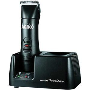 Andis Agr Cordless Horse Clipper