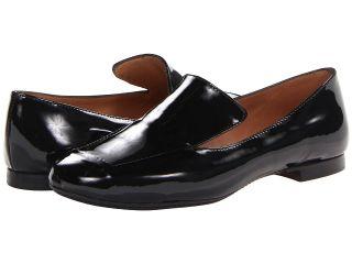 Robert Clergerie Adita Womens Shoes (Black)